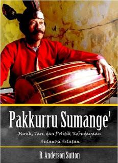 PAKKURU SUMANGE'