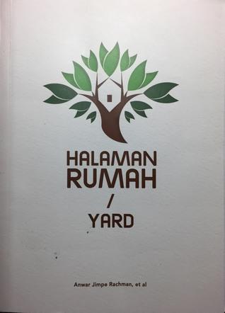 HALAMAN RUMAH/YARD